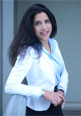 Carolina Butto Zarzar