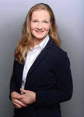 Annette Hollweg